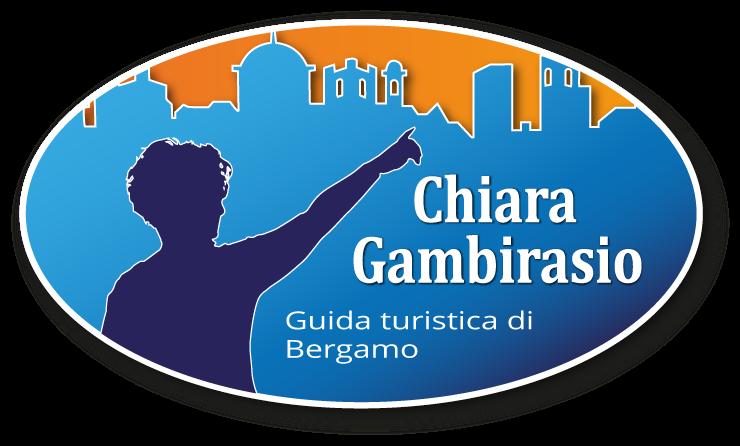 Chiara Gambirasio | Guida di Bergamo